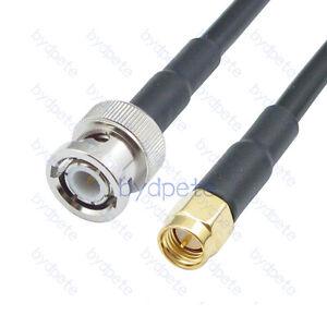 iPod iPhone AV Adapter Cable JLink-USB to JENSEN VM9125 VM9115 VM9215BT
