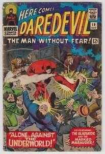 L8354-Daredevil-19-Vol-1-Buen-Estado