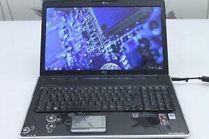 HP-Pavilion-DV7-2070eg-LED-17-3-034-4GB-RAM-AMD-Turion-2-20GHz-160GB-HDD-HDMI-2