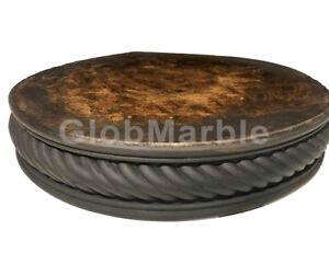 Concrete-Countertop-Edge-Mold-CEF-7015-Form-Liners-Edge-profile