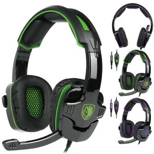 Sades-SA-930-Stereo-Gaming-Headsets-Headphones-with-MIC-for-PS3-PS4-Xbox-ONE-360