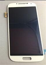 LCD+Touch Screen Digitizer Samsung Galaxy S3 i535 R530 R530A I747 i9300