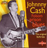 Johnny Cash Folsom Prison Blues The Original Sun Hits CD