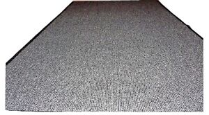 4-039-x-6-039-Door-Mat-Heavy-Duty-Entrance-Indoor-Outdoor-Front-Vinyl-Gray