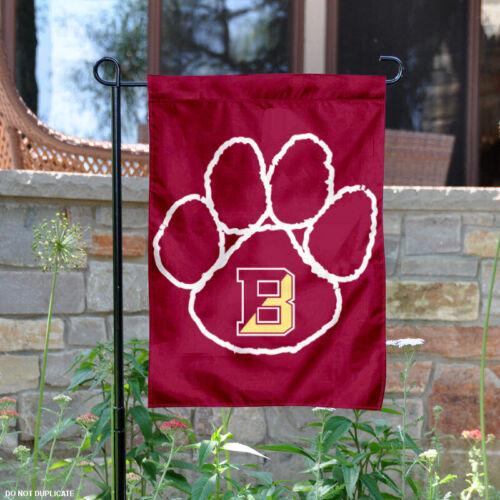 Bloomsburg Huskies Garden Flag Yard Banner