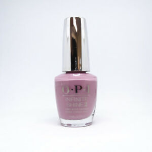 OPI-Tokyo-Collection-Spring-2019-Infinite-Shine-Nail-Lacquer-034-Rice-Rice-Baby-034