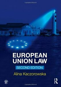 European union cryptocurrency legal
