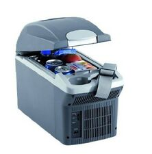 WAECO TROPICOOL In-Car Cool BOX FRIGO 08 8 LITRI 12 Volt