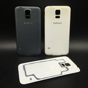 SAMSUNG-GALAXY-S5-G900-HIGH-QUALITY-BATTERY-COVER