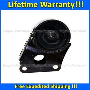 S0083-Front-mount-W-O-Wires-For-02-06-Nissan-Altima-3-5L-For-Auto