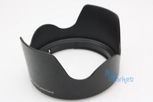 NEW-JJC-Lens-hood-for-Canon-EF-35mm-f-2-IS-USM-Replaces-EW-72-EW72-Black