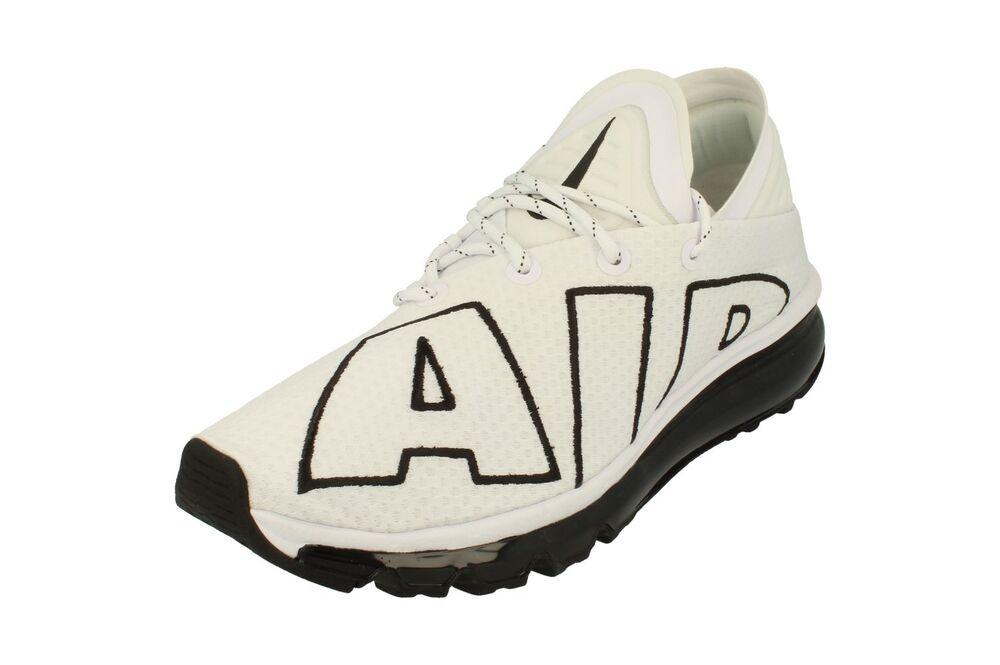 Nike Air Max Évasé Chaussure de Course pour Homme 942236 Baskets 101
