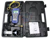 Mastercool 52270 A/c System Analyzer Kit