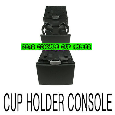 Heated switch 1P For 10 11 12 Chevy Spark Matiz OEM Console Cup Holder