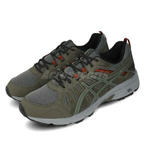 Asics-Gel-Venture-7-Mantle-Green-Mens-Trail-Running-Shoes-1011A560-301