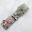 Various-Designs-of-Girls-Baby-Kids-Children-Cute-Hair-Clips-Free-Delivery thumbnail 6