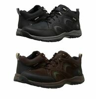 Rockport Mens Road & Trail Lace Up Mudguard Waterproof Chukka Ankle Boots Shoes