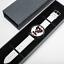 Boston-Terrier-Limited-Edition-Premium-Watch miniature 4