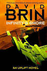 Infinity's Shore by David Brin (Paperback, 1998)
