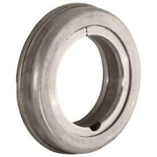 Clutch Release Throw Out Bearing For Minneapolis Moline G1000 Vista G1050 G1350