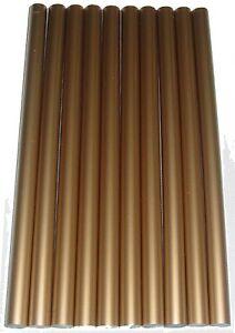 ORO-CALIENTE-PEGAMENTO-ORO-10-Tiras-190-GRAMOS-aprox-200x11-3mm-DIY