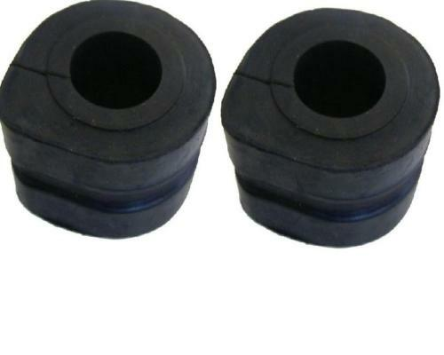 Pour chryser Grand Voyager 95-06 Avant Anti Roll Bar Sway Bushes X2
