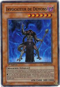 Konami-Yu-Gi-Oh-n-94944637-Invocateur-de-Demons-TAEV-FR025