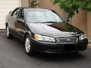 toyota camry 1997 2001 workshop service repair manual ebay rh ebay com au 1997 toyota camry repair manual free download 1997 Toyota Camry Chager Tubo