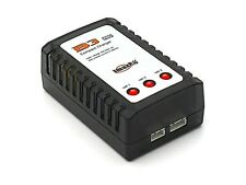 Imax RC B3AC 2-3S Lipo RC PRO Battery Balance Charger With *UK* Plug - UK STOCK