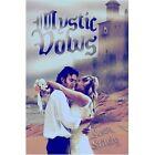 Mystic Vows 9781424156139 by Susan Stitely Paperback