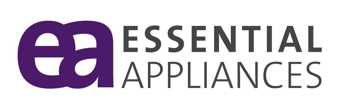 essentialappliances