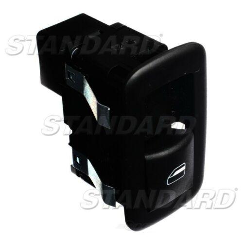 Door Power Window Switch Rear Standard DWS-498