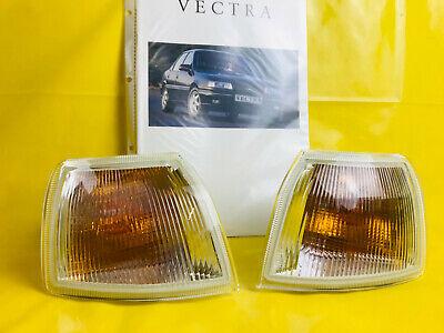 Calibra 1 Satz Bremsseile links rechts mit Ausgleich Opel Vectra A GSI Turbo