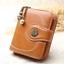 Leather-Wallet-Women-Large-Capacity-Clutch-Purse-Luxury-Phone-Holder-Handbag-S-L thumbnail 18