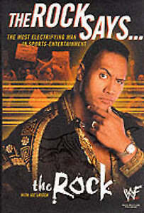 The-Rock-WWF-Joe-Layden-Very-Good-Book