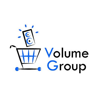 volume group aversa