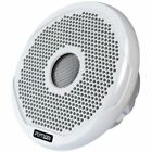 Fusion MSFR7021 7 inch 2-Way Speakers