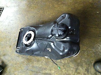 Yamaha Nytro FX RTX XTX FX10 08 09 10 11 12 Fuel Tank Gas
