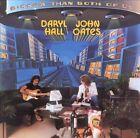 Bigger Than Both of Us by Daryl Hall & John Oates (Vinyl, Sep-2012, Music on Vinyl)