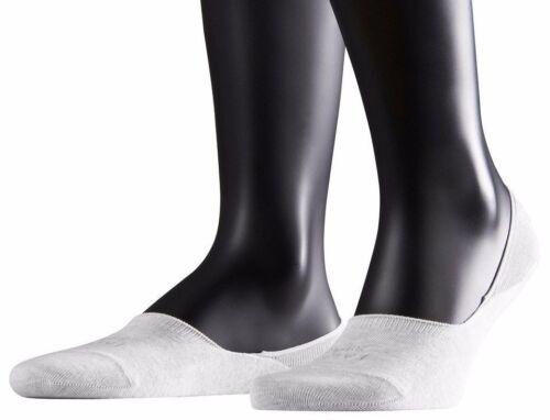 3X New Ladies Women Girls White Invisible Trainer Footies Pumps Ballerina Socks