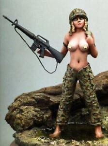 Soldier female sexy Israeli Female