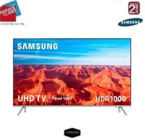Samsung-UE75MU7005-TV-LED-4K-Ultra-HD-75-034-Garantie-2ans