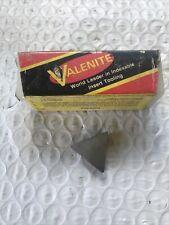 New 18pcs Tpg 432 K 68 Carbide Inserts Valenite New