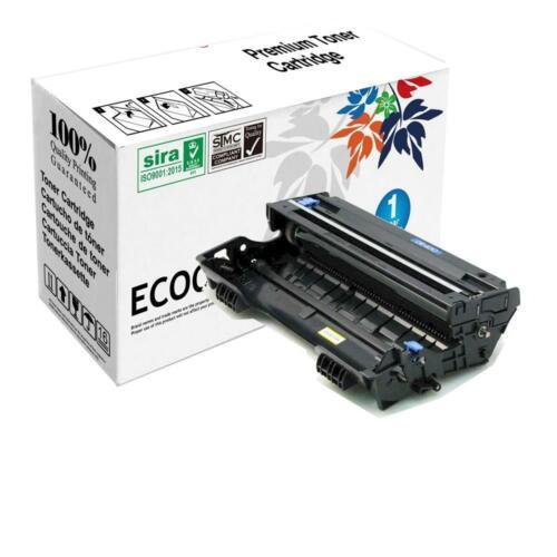 1 pack DR400 Drum Unit fits Brother HL-1240 DCP-1200 HL-1440 MFC-8300 Printer