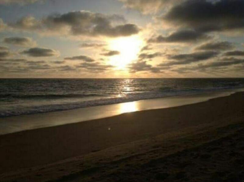 Terreno en Brisas del Pacifico, La Paz