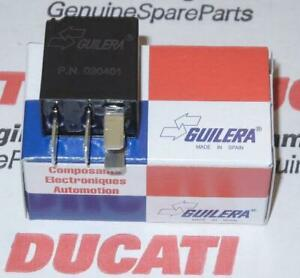 Many-Ducati-amp-KTM-models-electrical-relay-fuel-pump-turn-signal-lights-020401
