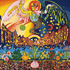 The 5000 Spirits or the Layers of the Onion by The Incredible String Band (CD, Mar-1992, Warner Bros.)