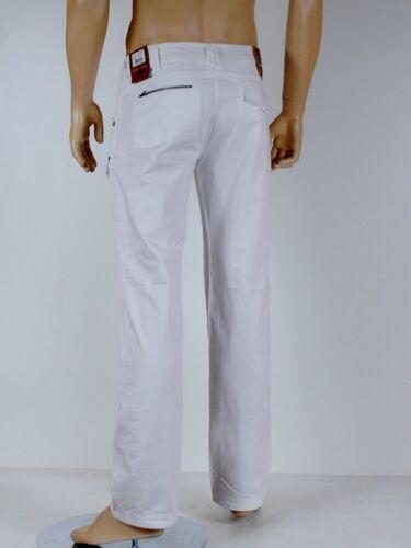 Iron Blanc Homme Cast Iron Homme Blanc Pantalon Pantalon Pantalon Cast dT7WArTx4