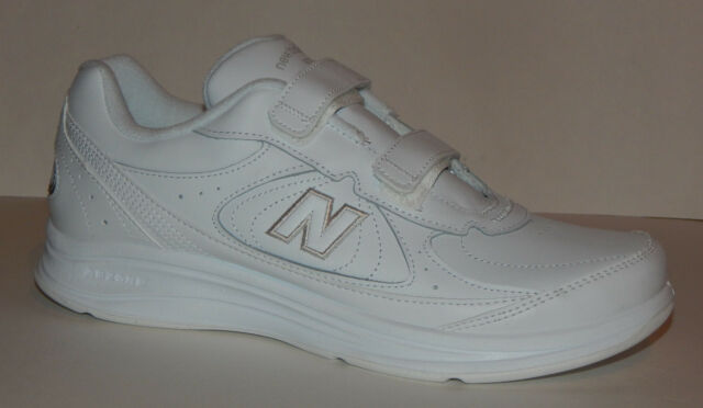 Men's New Balance 577 Walking Hook and
