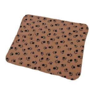 Tapis-Coussin-Couverture-Matelas-Couchage-pour-Chien-Chat-Animal-60x70cm-R5L8